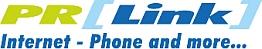 Der Telefon und Internetanbieter in Neumarkt, Strasswalchen, Köstendorf und Schleedorf